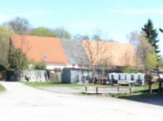 Alt Madlitz, Mühlenstraße